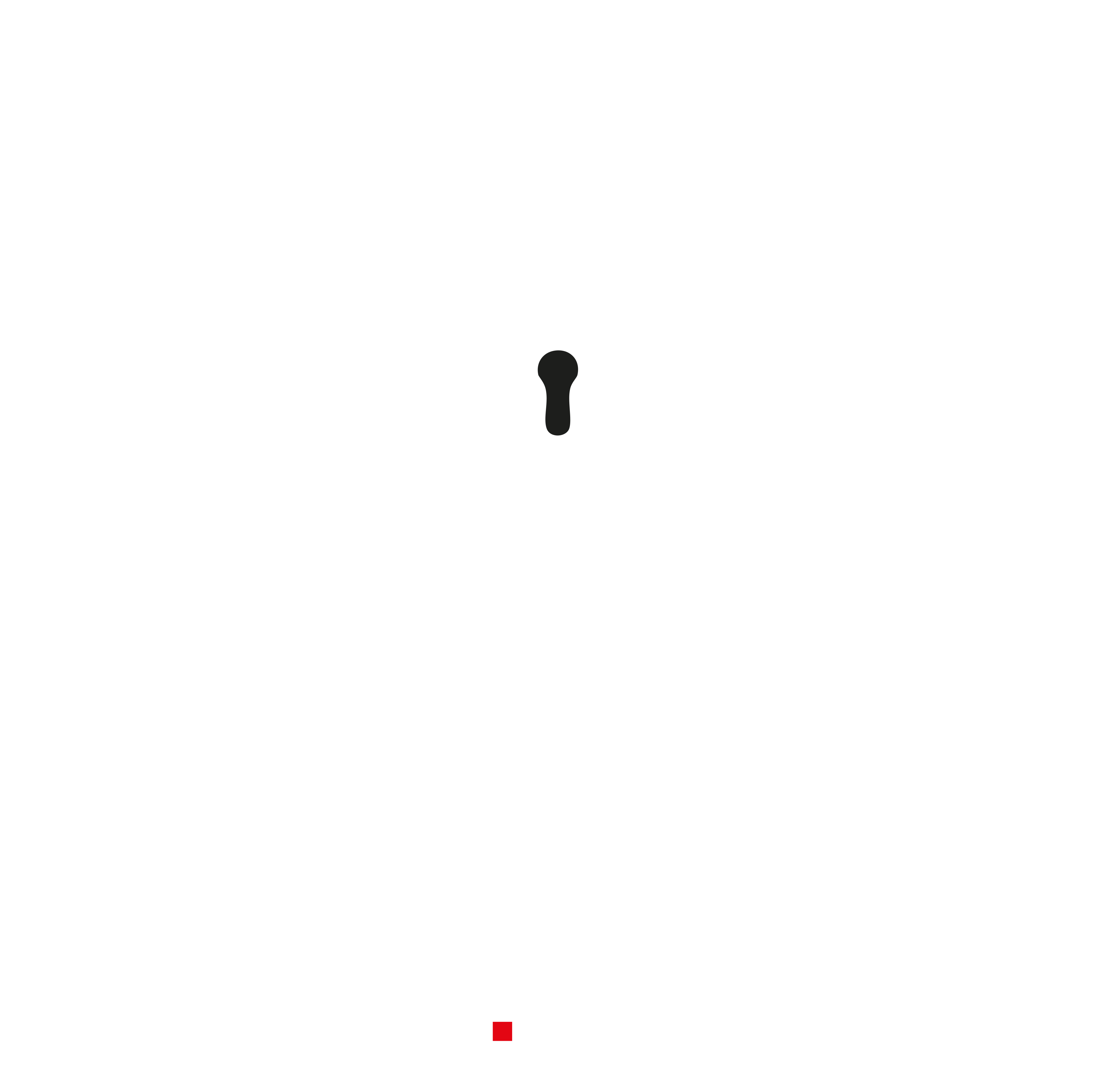 Zagadkowo – Pokoje Zagadek – Escape Room Radomsko